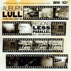 Regions Less Parallel: Early Works & Rarities 1996-2004 by Auburn Lull (CD, Apr-2005, Darla Distribution)