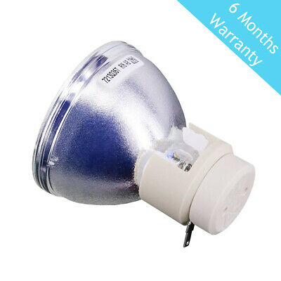 NEW CB PROJECTOR LAMP BULB FOR ACER X1240 X1340W X1340WH X111 X1140 X1140A X1270