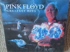 PINK FLOYD Greatest Hits 2CD Digipak! NEW & SEALED!