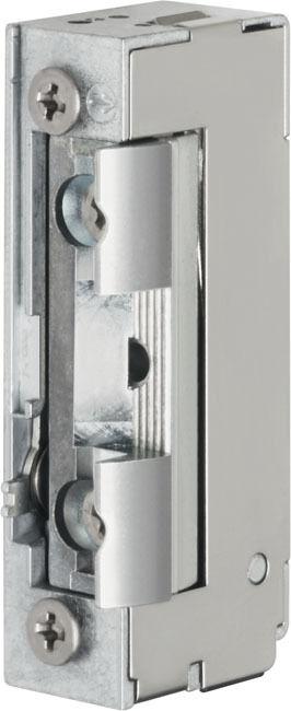Elektro-Türöffner 118E130  - A71  effeff elektrischer elektrischer elektrischer türöffner ASSA ABLOY | Online-Exportgeschäft  7eb668