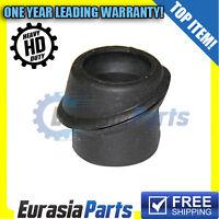 Mercedes-benz Antenna Seal - Between Antenna & Fender Oe 126-827-14-98