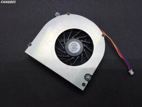 HP NC6320 6830s nx6330 nx6325 nx6320 nx6315 nx6310 6710s 6710b CPU Cooling fan