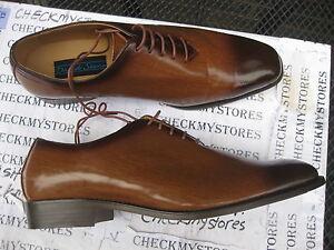 "nib david stone "" oxford "" dress casual shoes  ebay"