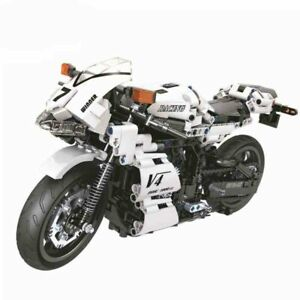 Technic-Motorcycle-Moto-Building-Blocks-Sets-Bricks-Model-Kids-Classic-Toys-Gift