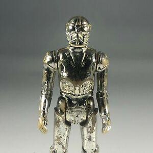 Vintage-1978-GMFGI-Star-Wars-Original-Trilogy-Death-Star-Droid-Action-Figure