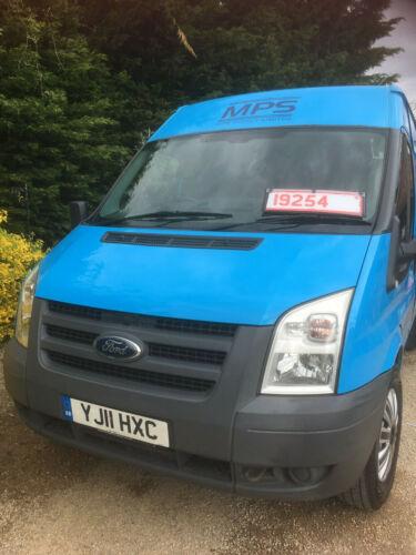 vans cars Windscreen Magnetic Trade Plate Holder non-scratch motorhomes...