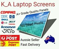 15.6 Laptop Screen For Toshiba Satellite S50t-a Series S50t-a-06c Notebook