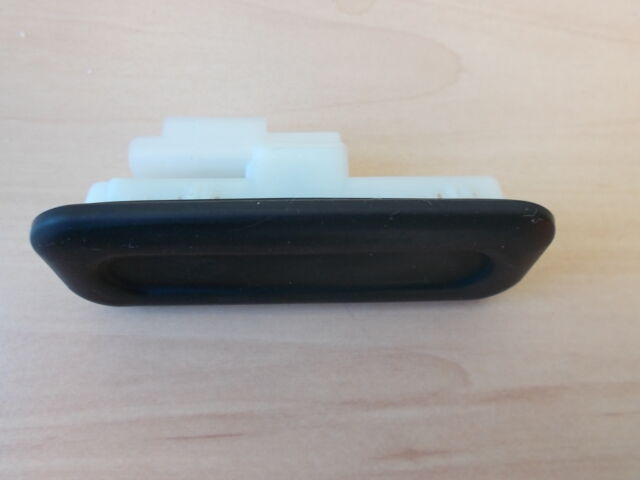wide varieties exquisite style purchase cheap Genuine CITROEN C4 Picasso 5 Seater Tailgate Handle & Switch 6490r3