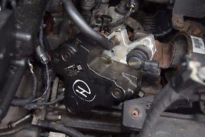 Fuel Filter Valve for VW SHARAN 1.9 95-10 TDI 1Z AFN 7M Diesel Febi