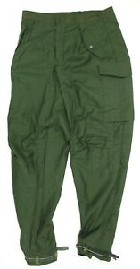SWEDISH-ARMY-M59-COMBAT-TROUSERS-UNISSUED-VINTAGE-1980-039-s