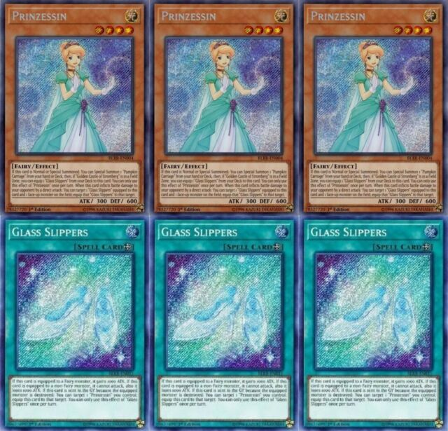 - Rare 1st Edition 3 x Galaxy Tyranno Near Mint PRIO-EN003