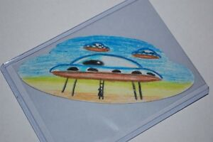 Flying-Saucers-Sketch-Card-2017-Topps-Mars-Attacks-Revenge-Jasmine-Contois-1-1