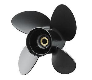 Solas-Propeller-Aluminium-4-14-5-x-17-fur-Yamaha-150-300-PS