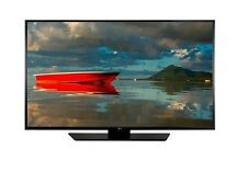 "55"" LG Electronics LX341C 1920x1080 Integrated HDTV LED LCD TV 55LX341C/US"