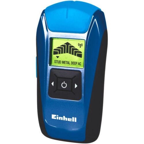 Einhell BT-MD 50 multifonction Détecteur balise multi fonction détecteur NEUF