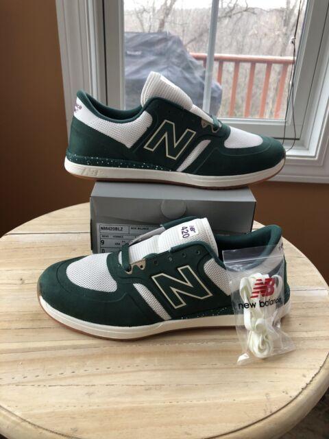 new balance 420 size 9