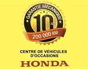 2013 Buick Verano BUICK VERANO CONVENIENCE**2013 À VENDRE**DÉMARREUR