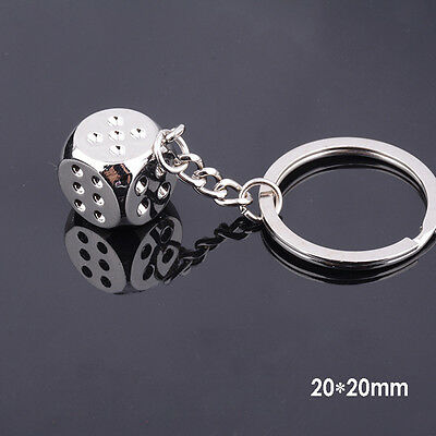 Metal Pendant Scales turtle Key Chain Key Ring Gift Trend Gift Accessory Fashion