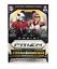 2020-PRIZM-NFL-FOOTBALL-BLASTER-BOX-IN-HAND-SEALED-TUA-BURROW-HERBERT-DISCO miniature 2