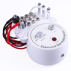 3-In-1-Diamond-Microdermabrasion-Vacuum-Skin-Peeling-Dermabrasion-Beauty-Machine