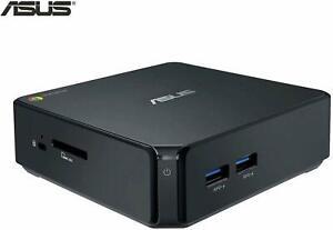 PC-MINI-Asus-Intel-i7-5500U-Windows-10-PRO-8GB-RAM-240GB-SSD-4K-HDMI-DP-Ufficio