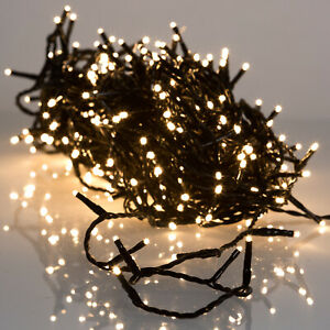 Lichterkette-warmweiss-Weihnachten-LED-Dimmer-Timer-innen-oder-aussen-6-54-Meter