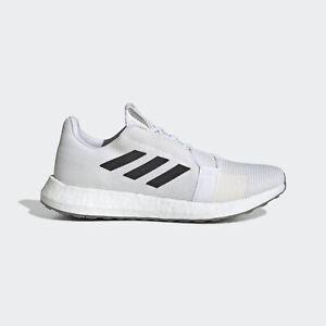 adidas AU Men Running Senseboost Go Shoes