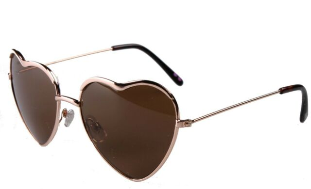 804219b848c Neff Women s Tortoise Gold Frame Brown Lens Luv 2 Sunglasses Sg0005 ...