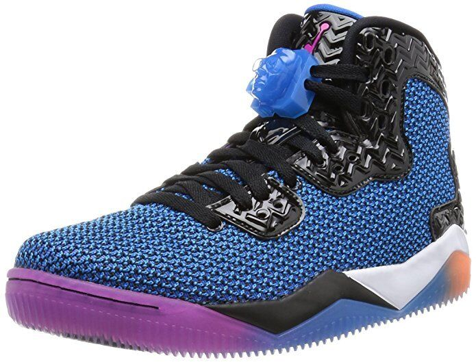 AIR JORDAN Uomo SPIKE FORTY AUTHENTIC 819952-029