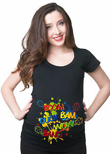 Boom-ouch-kicking-baby-funny-pregnancy-maternity-t-shirt-gift-for-future-mommy