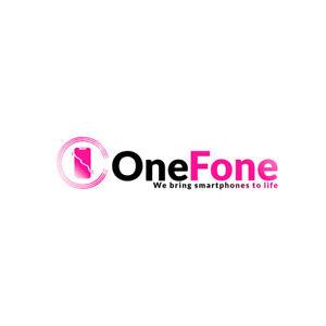 OneFone