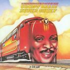 Super Chief by Count Basie (CD, Oct-2007, 2 Discs, Wounded Bird)