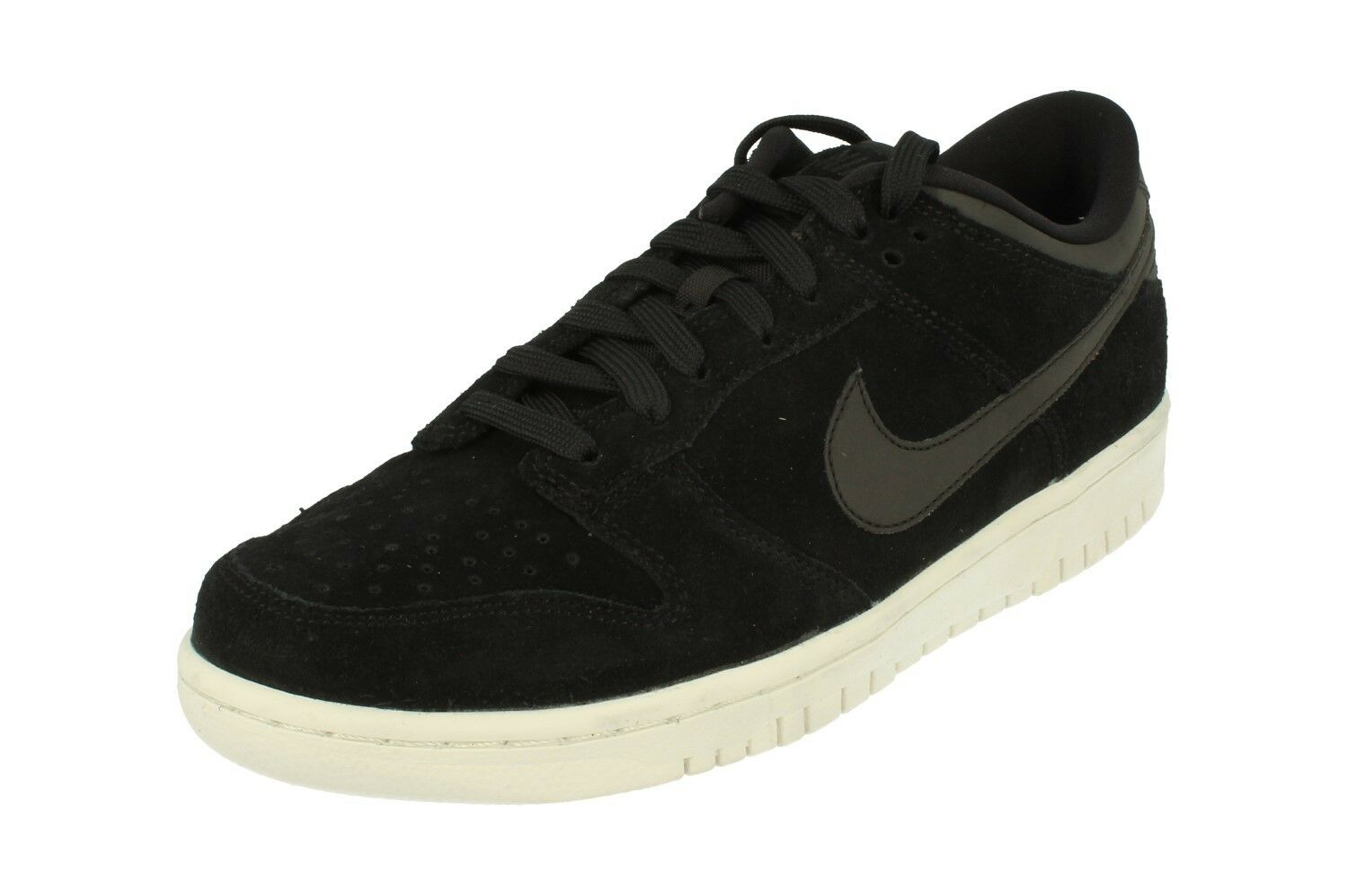 Nike Dunk Low PRM Mens Trainers 921307 Sneakers shoes  001