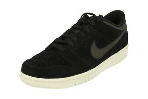 Nike Dunk Basse Prm Scarpe sportive uomo 921307 Scarpe da tennis 400