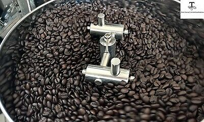 Colombian Organic Coffee Beans 100% Arabica - Fresh Roasted After Purchase