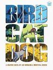Three Story Books: BirdCatDog by Nordling Lee, Bosch Meritxell (Hardback, 2014)