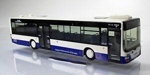 Rietze-MCZ-03-232-MAN-Lions-City-Leobus-LVB-Leipzig-Linea-de-signo-sesion-107-187