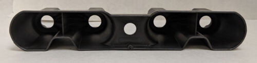 LIFTER TRAYS LIFTER GUIDES 4 Pac GM 4.8 5.3 6.0 6.2 LIFTER RETAINERS