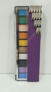 Hard-Candy-Makeup-Top-Ten-Trendsetters-Eyeshadow-Collection-Aphrodisiac-888