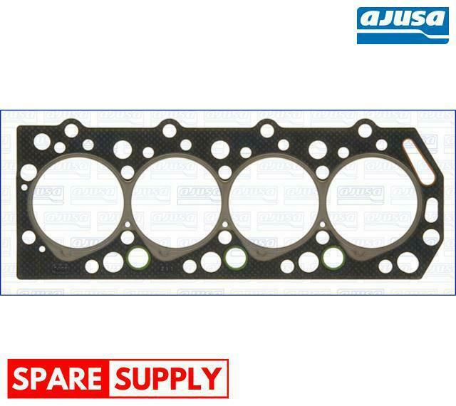 GASKET, CYLINDER HEAD FOR MITSUBISHI AJUSA 10042900