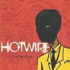 The Routine by Hotwire (CD, May-2003, RCA)
