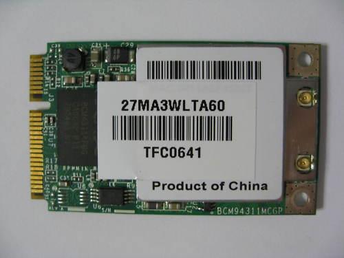 Gateway Broadcom Network Windows 8 Driver Download