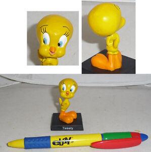 RARE METAL Figure LOLA BUNNY Looney Tunes ITALIAN Collection MINT NEW