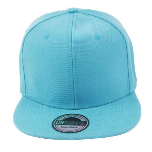 Hip Cap da Basecap baseball Hop Glamexx24unisex Berretto Hat da Unifra uomo qYwETwIx