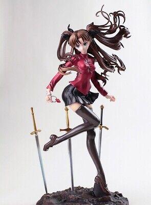 Anime Adesugata San 1//7 Complete Ver PVC Figure New No Box Hard chest