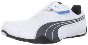 Puma-Redon-Move-Sneaker-Select-SZ-Color