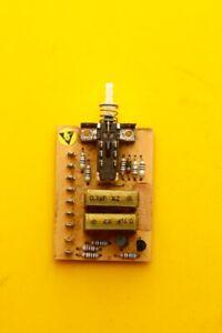 REVOX-B77-MKI-2-Tracks-1-177-135-12-Board-Push-Button