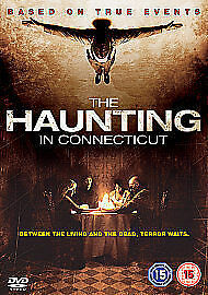 The-Haunting-In-Connecticut-DVD-2009