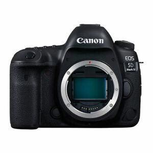 Canon-EOS-5D-Mark-IV-DSLR-30-4MP-Full-Frame-Camera-Touchscreen-Nu
