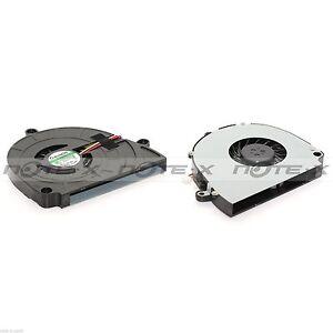 Laptop-CPU-Cooling-Fan-ACER-ASPIRE-5750G-5755G-5350